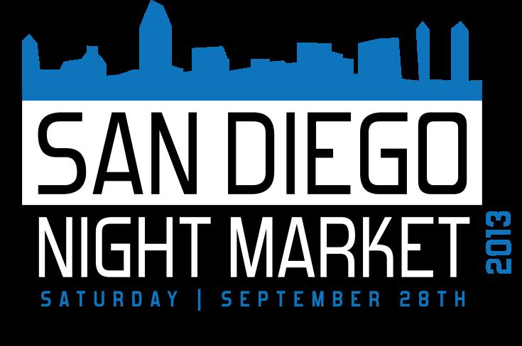 SanDiegoNightMarket-Logo-5